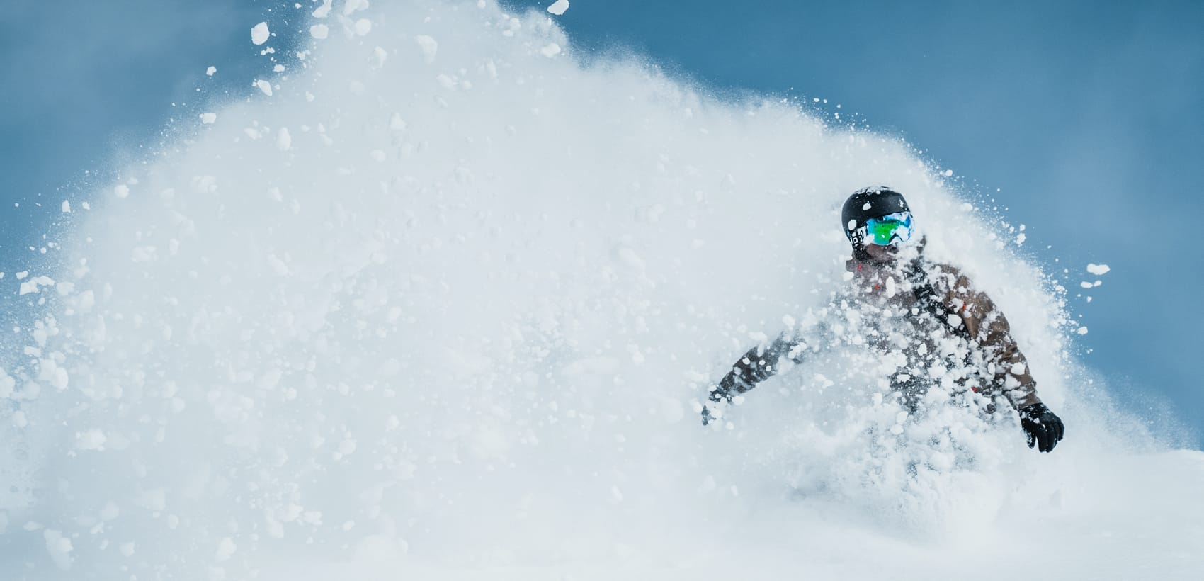 The Quebec Ski Area Association (ASSQ) has entrusted us with the design and development of its new eCommerce solution, Maneige.